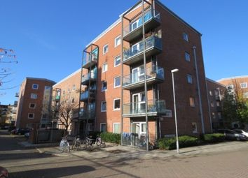 Thumbnail 2 bed flat for sale in Chillington Drive, London