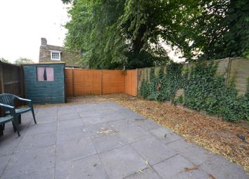 Thumbnail 2 bed detached house to rent in Deacons Lane, Ely
