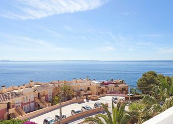 Thumbnail 3 bed apartment for sale in 07181, Cala Vinyas, Spain