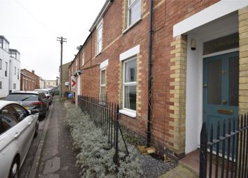 Thumbnail 2 bedroom terraced house to rent in A Upper Bath Street, Cheltenham, Gloucestershire