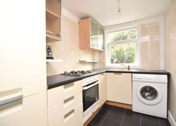 Thumbnail 2 bed flat to rent in Endymion Road, London, London