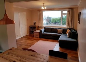 Thumbnail 4 bed property to rent in Blagdon BS40, Bristol - P3854