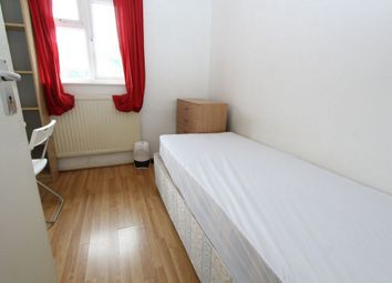 Thumbnail Room to rent in Crownfield Road, Leyton