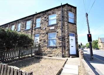 3 bed terraced house for sale in Oxford Street, Morley LS27