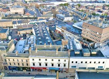 Thumbnail Property for sale in 150 - 156 High Street, Falkirk