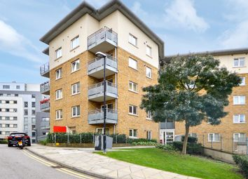 Pancras Way, London E3. 2 bed flat for sale          Just added