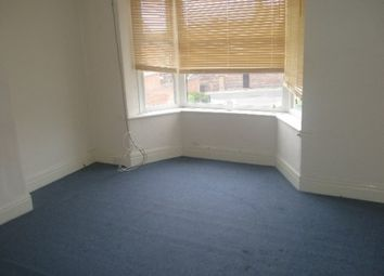 Thumbnail 3 bed flat to rent in Canning Street, Newcastle Upon Tyne