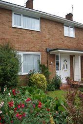Thumbnail 3 bedroom terraced house to rent in Timplings Row, Hemel Hempstead