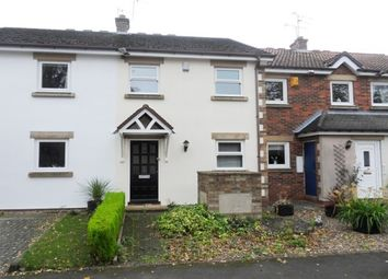 Thumbnail 2 bed property to rent in Walton Park, North Shields