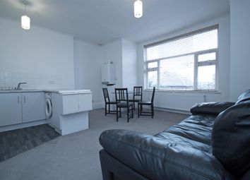 Thumbnail 1 bed flat to rent in Abercorn Road, Mill Hill