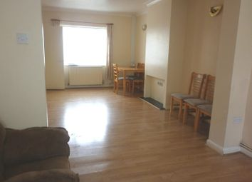 Thumbnail 3 bed semi-detached house to rent in Stag Lane, Kingsbury