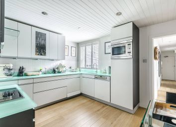 Thumbnail 2 bed flat for sale in Great Newport Street, Covent Garden
