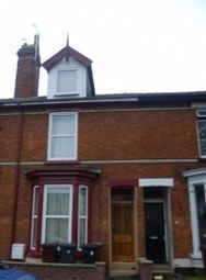 Thumbnail 5 bed property to rent in Boultham Ave, Lincoln, Lincs