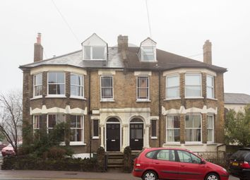 Thumbnail 2 bed flat to rent in Church Hill, Walthamstow, London