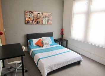 Thumbnail 1 bedroom property to rent in New Road East, Portsmouth, Hampshire