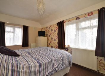 Thumbnail 2 bed maisonette for sale in Appletree Way, Wickford, Essex