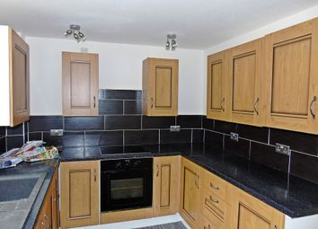 Thumbnail 2 bedroom terraced house to rent in Matterdale Road, Peterlee