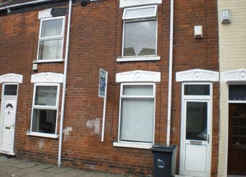 Thumbnail 2 bed property to rent in Farringdon Street, East Riding Yorkshire