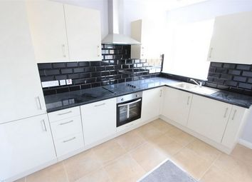 Thumbnail 2 bedroom flat for sale in Roots Hall House, 16-22 West Street, Southend-On-Sea, Essex