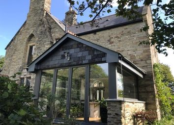 Thumbnail 2 bed property to rent in Little Peregrine, Lostwithiel