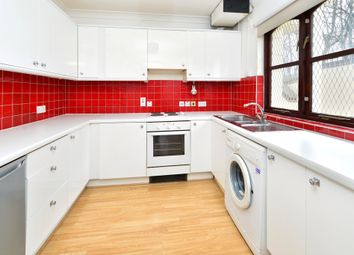Thumbnail 2 bedroom flat to rent in Highbury New Park, London