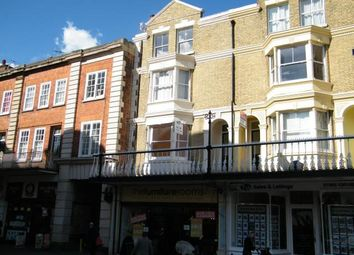 Thumbnail 1 bed flat to rent in Monson Colonnade, Tunbridge Wells, Kent