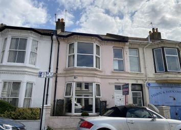 Brooker Street, Hove BN3. 3 bed terraced house for sale