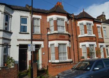 Thumbnail 3 bed terraced house for sale in Brook Road South, Brentford, 0Nn