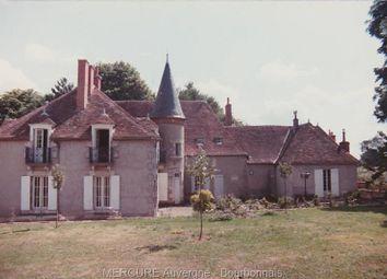 Thumbnail 12 bed apartment for sale in St Pourcain Sur Sioule, Auvergne, 03500, France