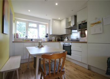 Thumbnail 2 bed maisonette for sale in Cargreen Road, South Norwood, London