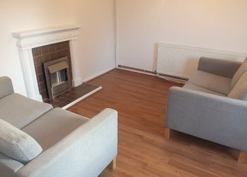 Thumbnail 2 bed terraced house to rent in Upper Town Street, Bramley, Leeds