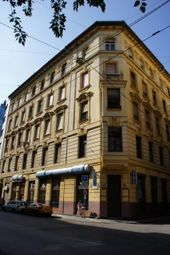 Thumbnail 3 bed apartment for sale in Budapest, Pest, Hungary
