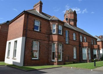 Thumbnail 2 bed town house to rent in Willow Drive, Cheddleton, Cheddleton