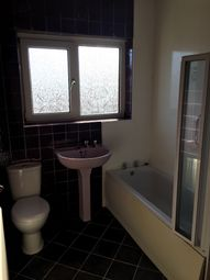 Thumbnail 3 bedroom semi-detached house to rent in Cheddar Avenue, Blackpool
