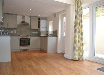 Thumbnail 3 bed terraced house to rent in Rose And Laurel Place, Rush Hill, Bath, Somerset