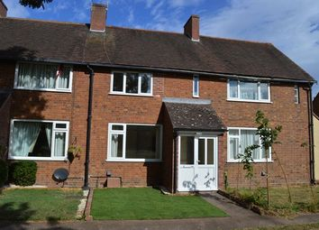 Thumbnail 2 bed terraced house for sale in Riverside Drive, Tern Hill