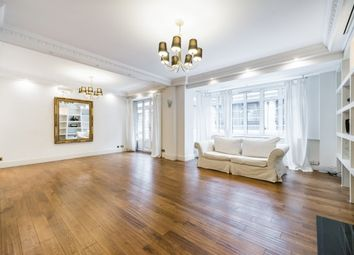 Thumbnail 3 bed property to rent in Inverness Terrace, Bayswater