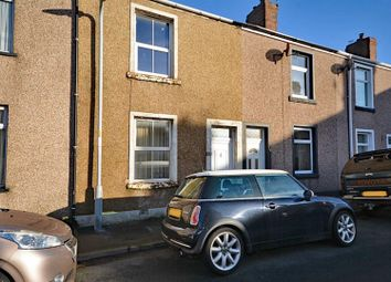 Thumbnail 2 bedroom terraced house for sale in Albert Street, Millom