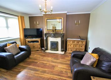 Thumbnail 3 bed semi-detached house for sale in Hastings Place, Hartlepool