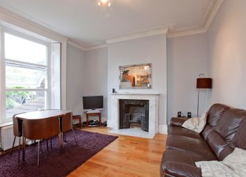 Thumbnail 4 bed terraced house to rent in Holloway Road, London
