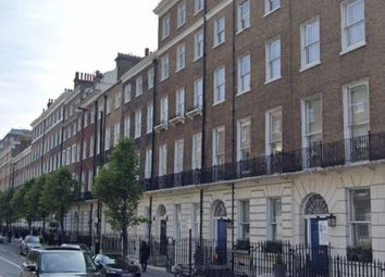 Thumbnail 4 bed flat to rent in 4 Bed Gloucester Place, London