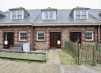 Thumbnail 2 bed property to rent in La Route De L'etacq, St. Ouen, Jersey