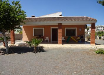 Thumbnail 4 bed country house for sale in La Marina, Alicante, Spain