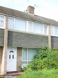 Thumbnail 1 bedroom property to rent in Rhodaus Close, Canterbury