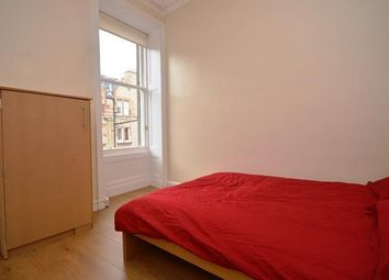 Thumbnail Room to rent in Mertoun Place, Edinburgh