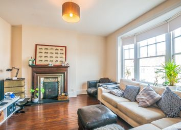 Thumbnail 2 bed flat to rent in The Arcade, High Street, Cookham, Maidenhead