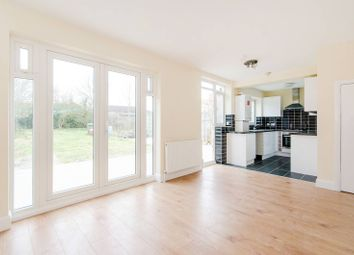 Thumbnail 3 bed semi-detached house to rent in St Pauls Avenue, Kenton