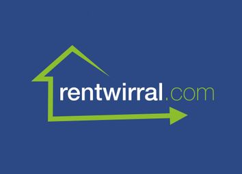 Thumbnail 2 bed end terrace house to rent in Ashley Street, Rock Ferry, Birkenhead