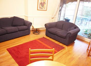 Thumbnail 3 bed shared accommodation to rent in Orange Terrace, Rochester, Kent