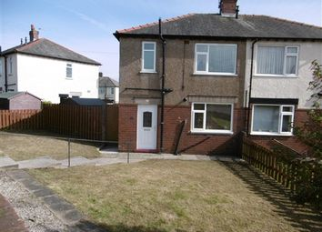 Thumbnail 3 bed property for sale in Winchester Street, Barrow In Furness